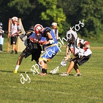 laxville game 4 044