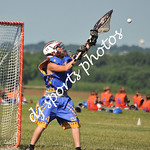 laxville game 4 414