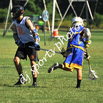 laxville game 4 228