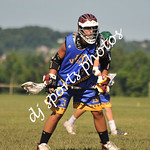 laxville game 4 400