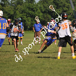 laxville game 4 434