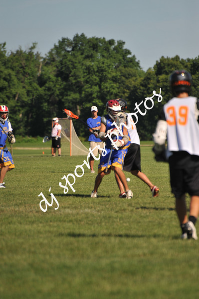 laxville game 4 436