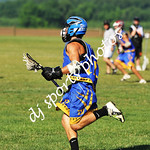 laxville game 4 140