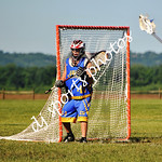 laxville game 4 243