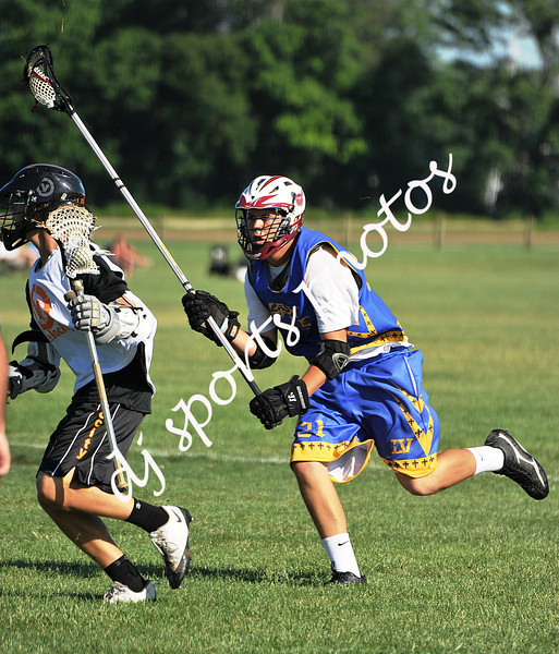 laxville game 4 134