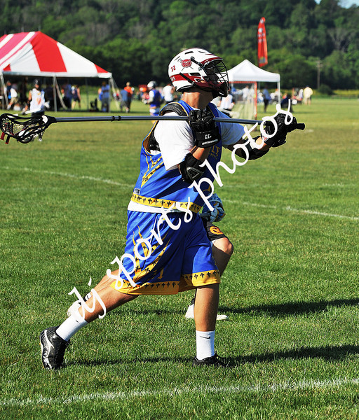laxville game 4 146