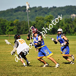 laxville game 4 252