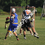 laxville game 4 456