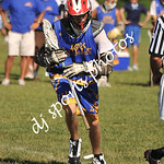 laxville game 4 438