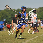 laxville game 4 403