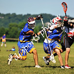 laxville game 4 238