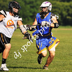 laxville game 4 047