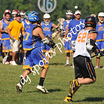 laxville game 4 302