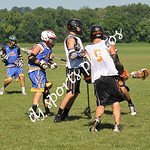 laxville game 4 329
