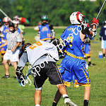laxville game 4 156