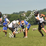 laxville game 4 381