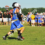 laxville game 4 066