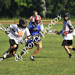 laxville game 4 099