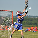 laxville game 4 413