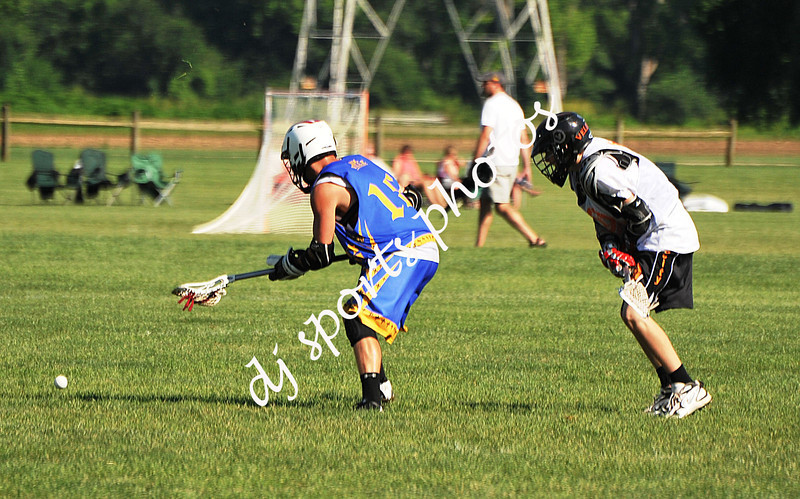 laxville game 4 268