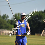 laxville game 4 081