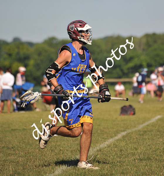 laxville game 4 432