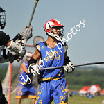 laxville game 4 393