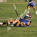 laxville game 4 294