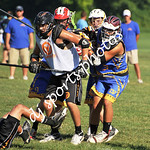 laxville game 4 113