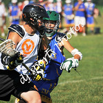 laxville game 4 135
