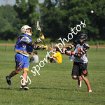 laxville game 4 451
