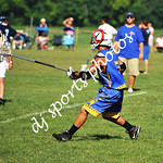 laxville game 4 149