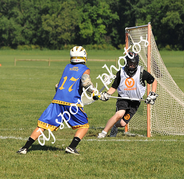 laxville game 4 332