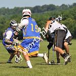 laxville game 4 361
