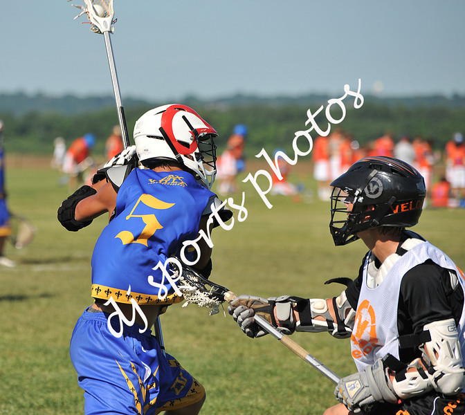laxville game 4 447