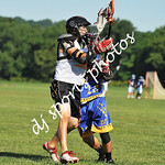 laxville game 4 068