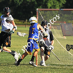 laxville game 4 274