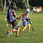 laxville game 4 097