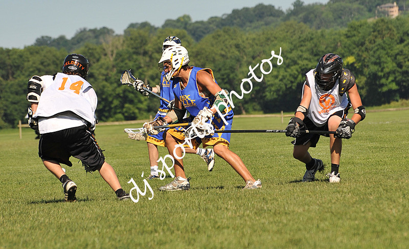 laxville game 4 379