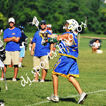 laxville game 4 160