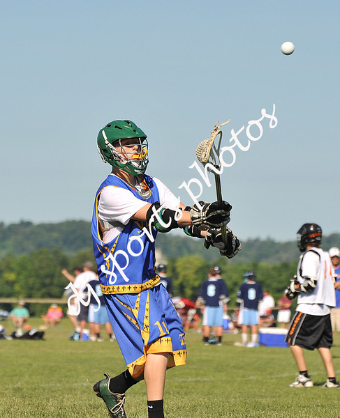laxville game 4 356
