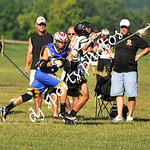 laxville game 4 176