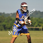 laxville game 4 398