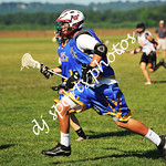 laxville game 4 183