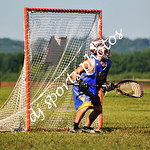 laxville game 4 249
