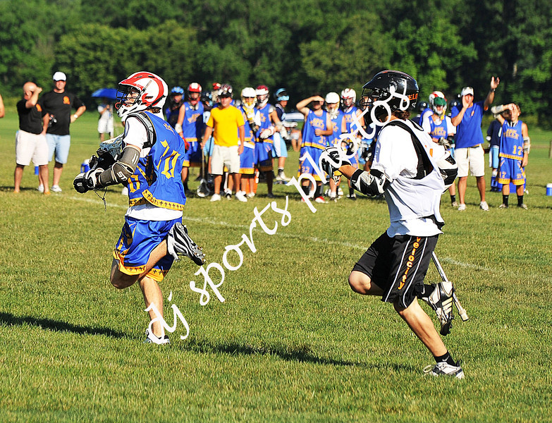 laxville game 4 104