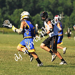 laxville game 4 171