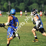 laxville game 4 141