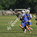 laxville game 4 477