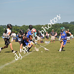 laxville game 4 421